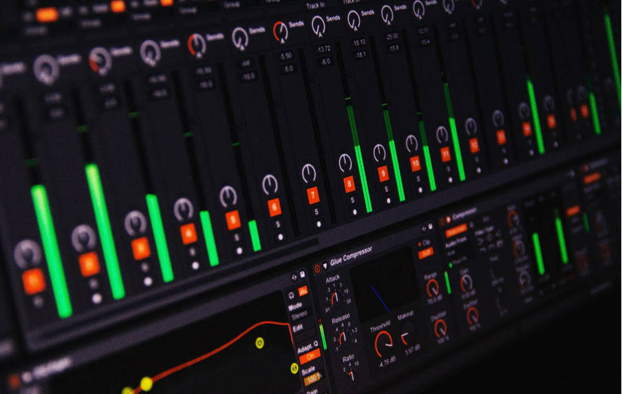5 Reasons Your Music Needs Professional Mastering in LA